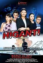 Higanti