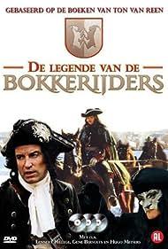 De legende van de Bokkerijders (1994)