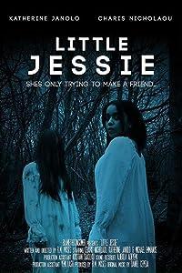 Téléchargements de films sur les meilleurs sites Little Jessie  [hdv] [1280p] by R.M. Moses