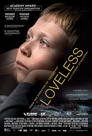 Permalink to Movie Loveless (2017)