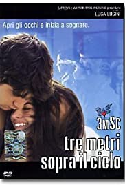 il film 3msc