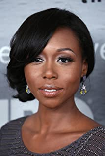 Amanda Warren Picture