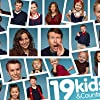 19 Kids and Counting (2008)
