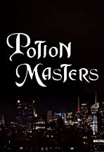 Potion Masters