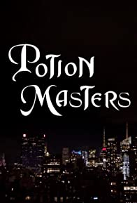 Primary photo for Potion Masters