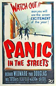 Top free download sites movie Panic in the Streets [UHD]