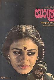 Download Yaathra (1985) Movie