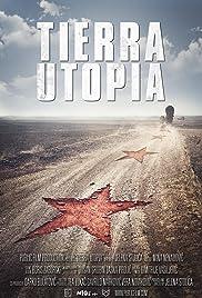 Tierra Utopia