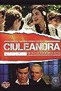 Ciuleandra (1985) Poster
