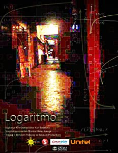 Best sites to download new movies Logaritmo Philippines [640x640]