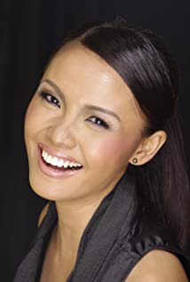 Tess Antonio Picture