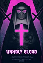 Unholy Blood