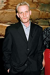 Bartosz Zukowski Picture