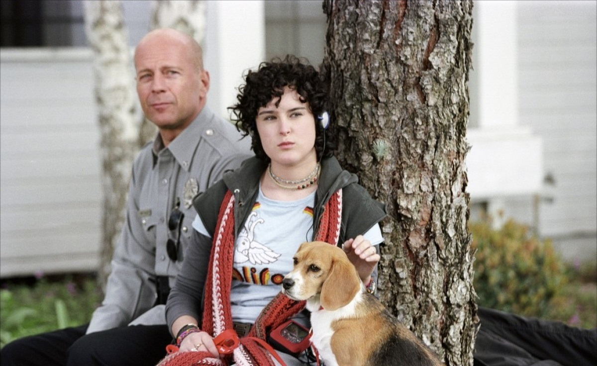 Hostage (2005) - Photo Gallery - IMDb