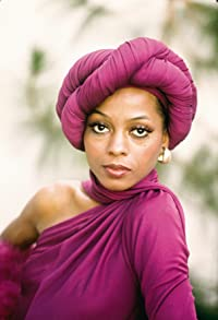 Primary photo for Diana Ross