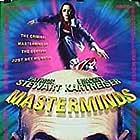 1 sheet movie poster