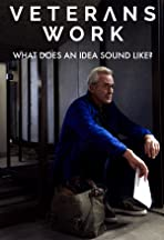 What Does an Idea Sound Like?