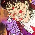 Shôjo tsubaki: Chika gentô gekiga (1992)