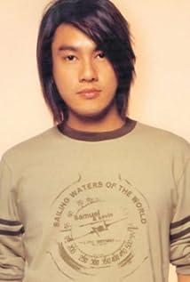 Ken Zhu - IMDb
