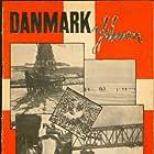 Danmarksfilmen (1935)