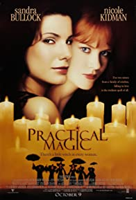 Primary photo for Practical Magic