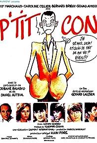 Primary photo for Petit Con
