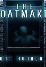 The Coatmaker