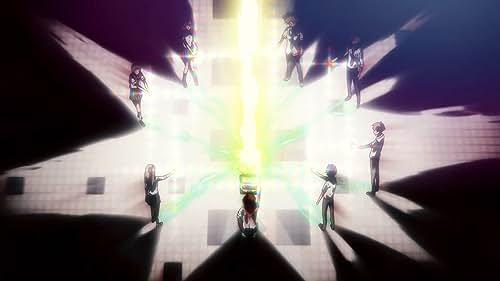 Digimon Adventure Tri.