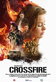 Primary photo for Crossfire