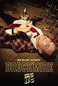Primary photo for Brockmire