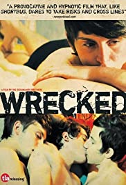 Wrecked (2009) Poster - Movie Forum, Cast, Reviews