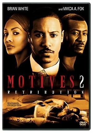 Motives 2 full movie streaming