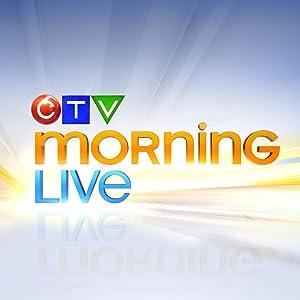 Download di film in 3D CTV Morning Live: Calgary: Episode dated 1 December 2011 (2011)  [1280p] [hdrip] [HD]