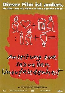 Watch english comedy movies 2018 Anleitung zur sexuellen Unzufriedenheit Austria [640x360]