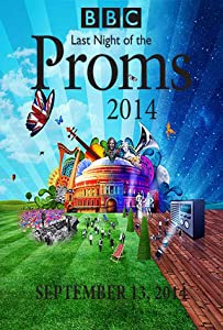Good movie to watch online Prom 42: In Memoriam WW1 by none [hd720p]