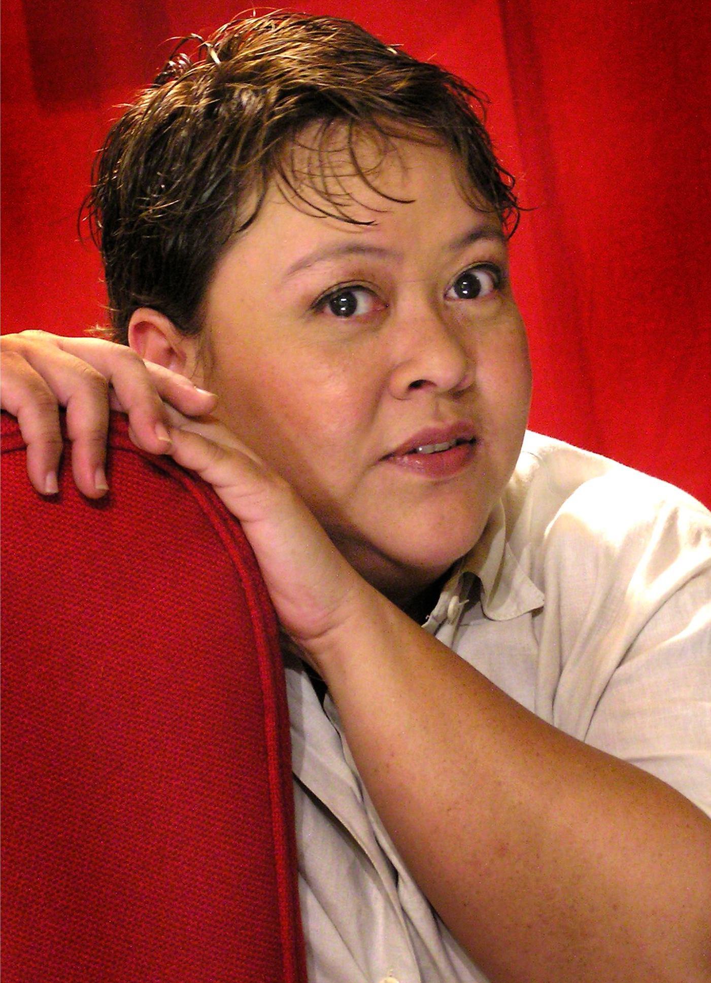 Eugene Simon (born 1992),Saki Seto (b. 1985) Hot pics & movies Mitzi Gaynor,Myfanwy Waring