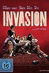Invasion (2012)