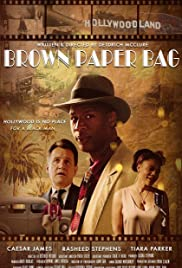 Brown Paper Bag (2019) 720p