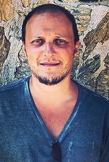 Yohann Zveig Picture