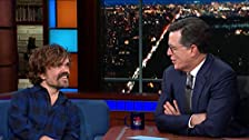 Peter Dinklage/Busy Phillipps/Noname