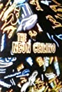 The Neon Ceiling