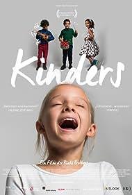 Kinders (2016)