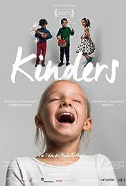 Kinders Poster