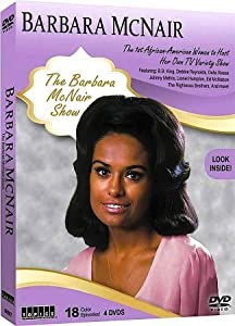 Latest movie trailer free download Tony Martin, Jack Carter, Bob Blasser, and The Kim Sisters by [Ultra]