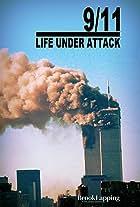 9/11: Life Under Attack