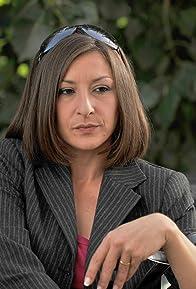 Primary photo for Mariola Fuentes