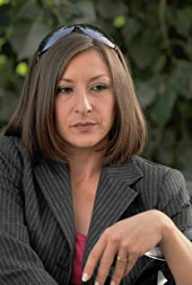 Mariola Fuentes Picture