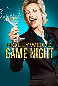 Jane Lynch in Hollywood Game Night (2013)