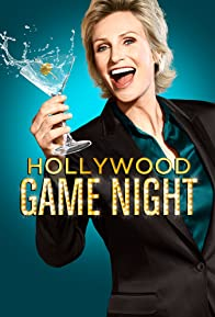 Primary photo for Hollywood Game Night