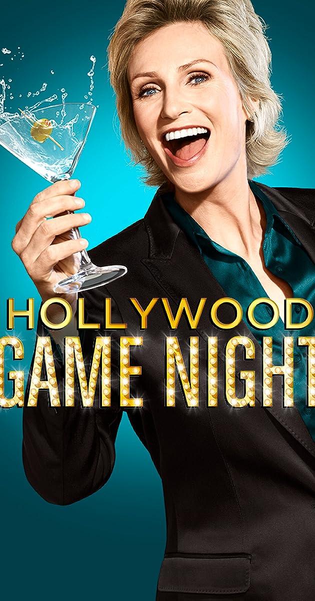 Game Night Imdb